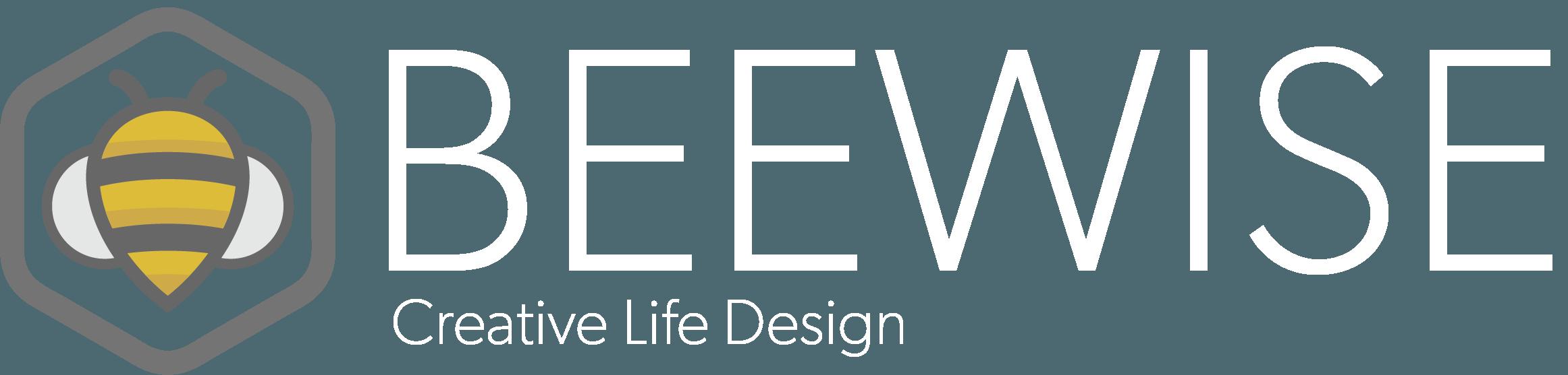 株式会社BEEWISE